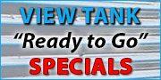 "Tank ""Ready to Go"" Specials"