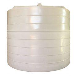 30000L Rural Water Tank (Q Tank)