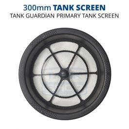 Rain Harvesting 300mm Tank Screen