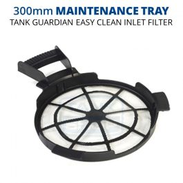 Rain Harvesting 300mm Tank Maintenance Tray