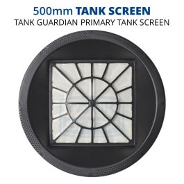 Rain Harvesting 500mm Tank Screen