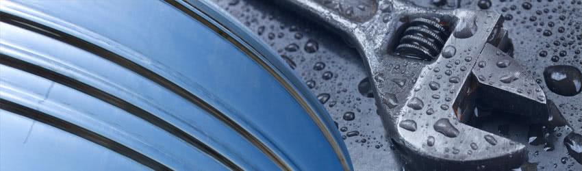 Rainwater Tank Maintenance