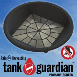 Tank Strainer 500mm (Rain Harvesting)