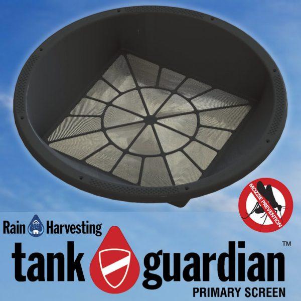 Tank Strainer 500mm (Rain Harvesting)
