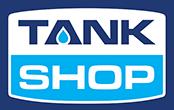 Tank Shop logo